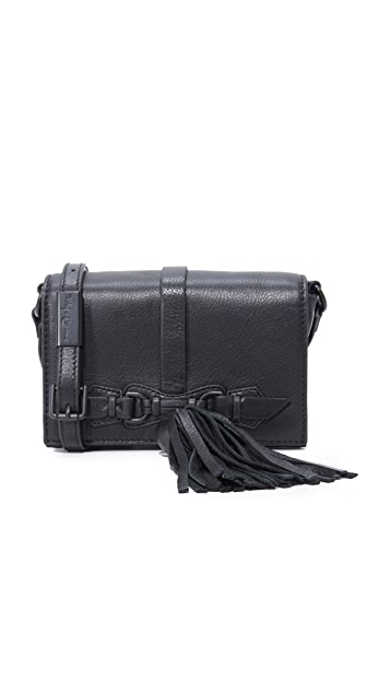 Foley + Corinna Bo Cross Body Bag