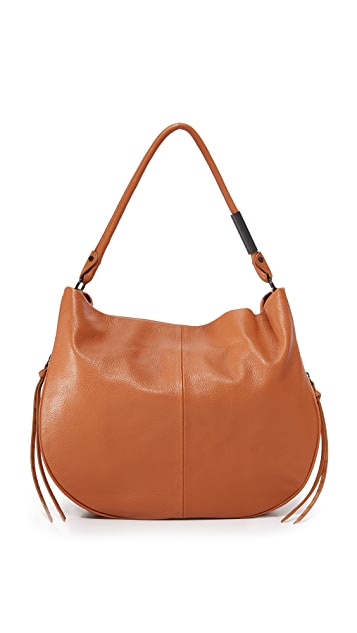Foley + Corinna Kiara Hobo Bag