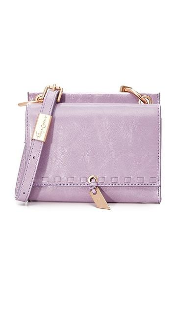Foley + Corinna Violetta Cross Body Bag