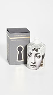 Fornasetti Fornasetti Scented Nuvola Candle
