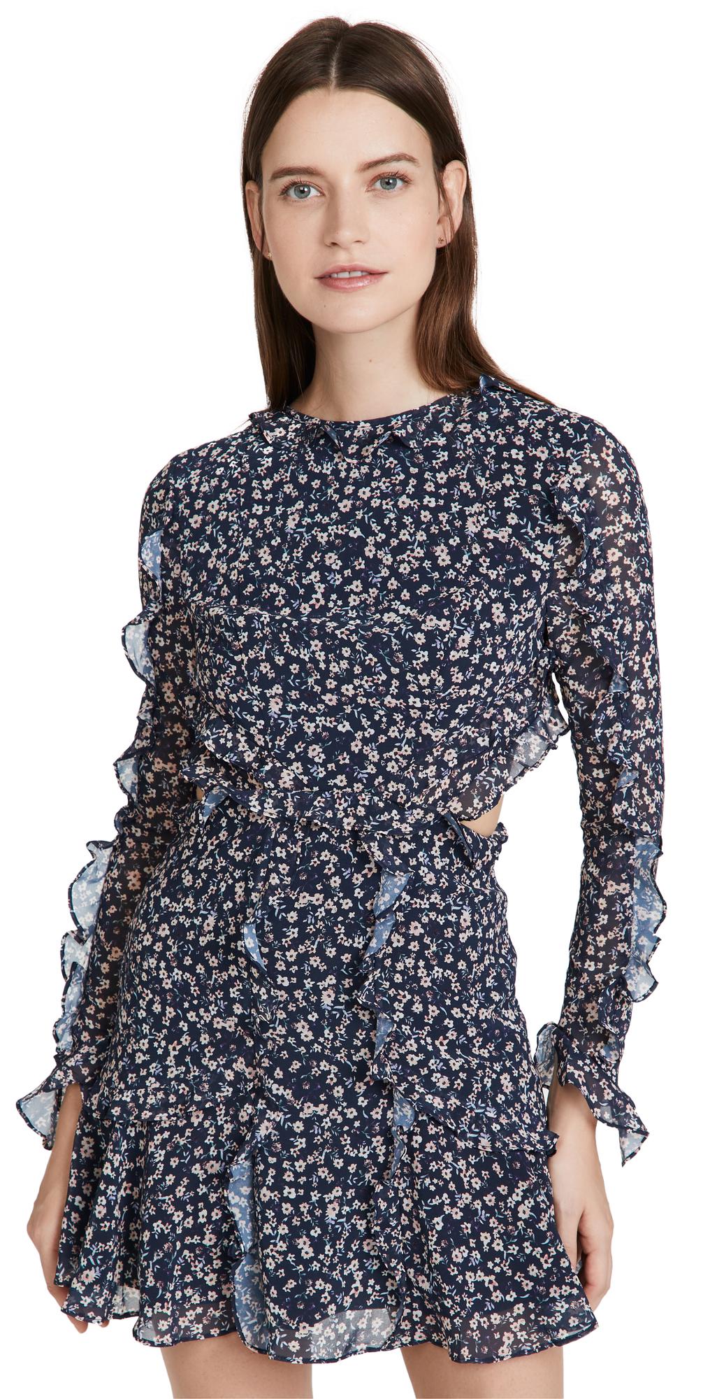 The Kye Dress