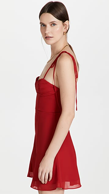 Fame and Partners The Elham Dress