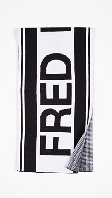 Fred Perry Fred Perry Scarf