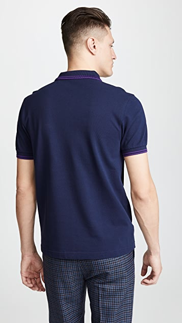 Fred Perry Fred Perry Polo Shirt