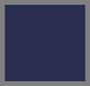Carbon Blue/Purple