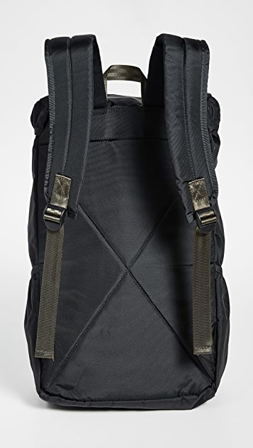 Fred Perry Outdoor Backpack