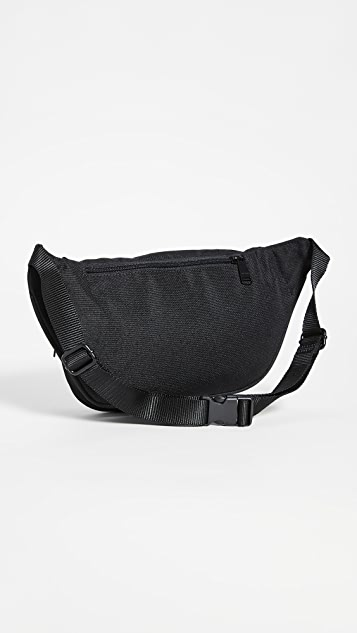 Fred Perry Graphic Waist Bag