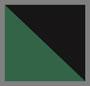 Tartan Green/Black