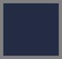Carbon Blue/White/Raf Green