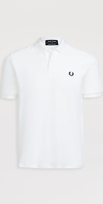 Fred Perry The Original Fred Perry Shirt