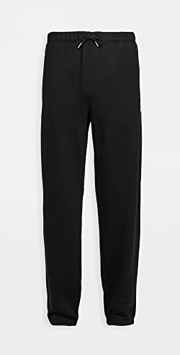 Fred Perry - Loopback Sweatpants