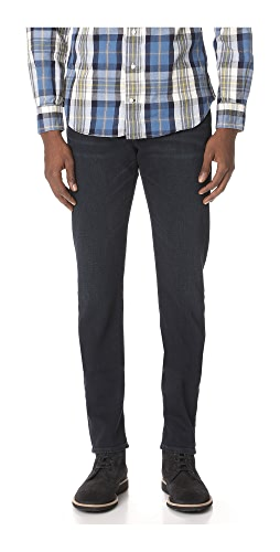 FRAME - L'Homme Slim Leg Jeans
