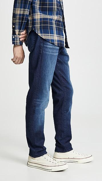 FRAME L'Homme Slim Jeans