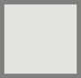灰白色涂层