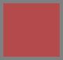 выцветший красный с покрытием