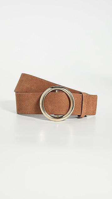 FRAME Ремень O Ring