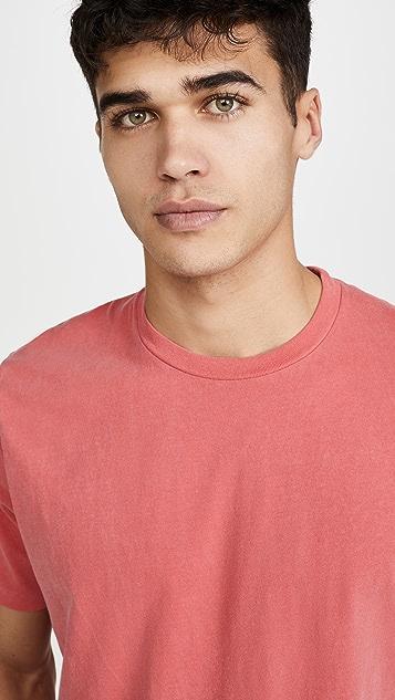 FRAME Perfect T-Shirt