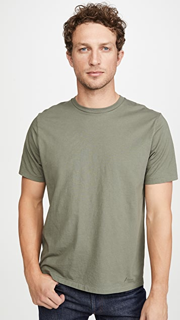 FRAME Perfect T-Shirt