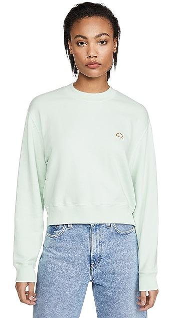 FRAME Easy Sweatshirt