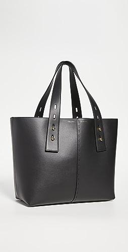 FRAME - Les Second Medium Tote Bag