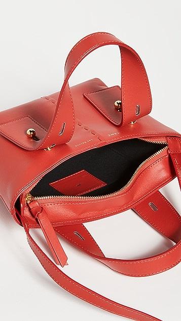 FRAME Les Second Mini Bag