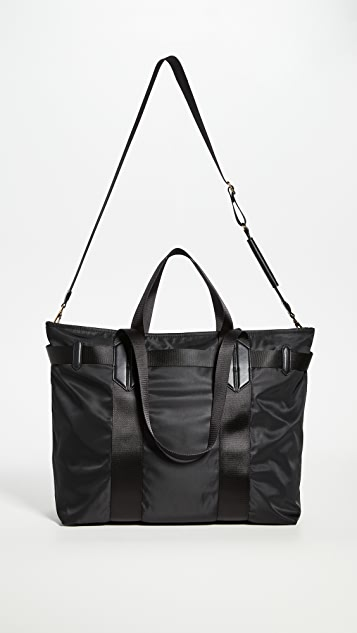 FRAME Le California Large Tote