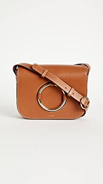 FRAME Le Ring Saddle Bag