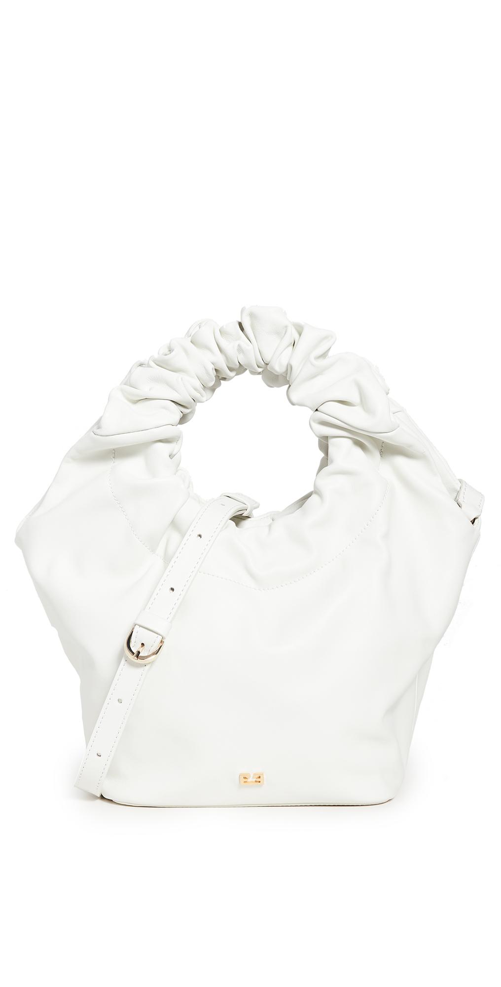 FRAME Le Scrunch Mini Bag