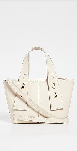 FRAME - Les Second Mini Bag