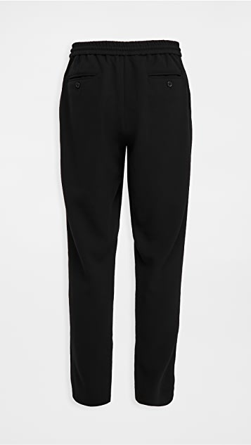 FRAME Travel Trousers