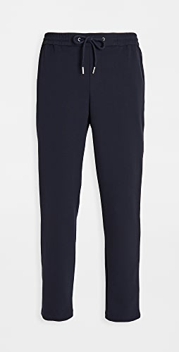FRAME - Travel Trousers