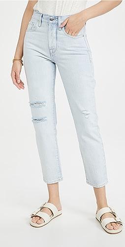 FRAME - Le Original Jeans