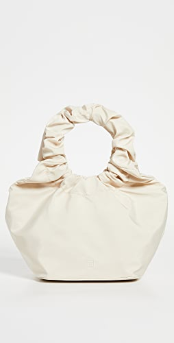 FRAME - Mini Le Scrunch Bag