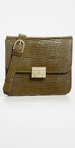 FRAME - Le Classic Mini Bag