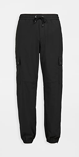 FRAME - Technical Trousers