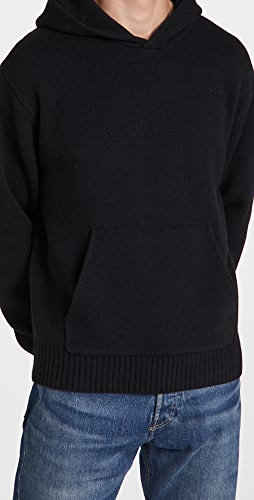 FRAME - The Hoodie Sweater