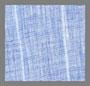 Blue/Thin White Stripe