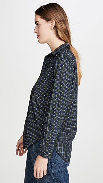 Frank & Eileen Frank Button Down Shirt