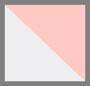 Neon Pink Windowpane
