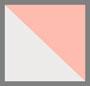 荧光粉色窗格