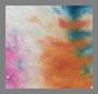 Prismspace/Splash