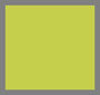 Chartreuseprism/Splash