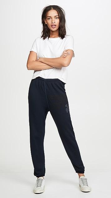 FREECITY Superfluff OG 运动裤