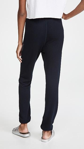 FREECITY Superfluff Lux Og 运动裤