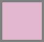 Pinkgum