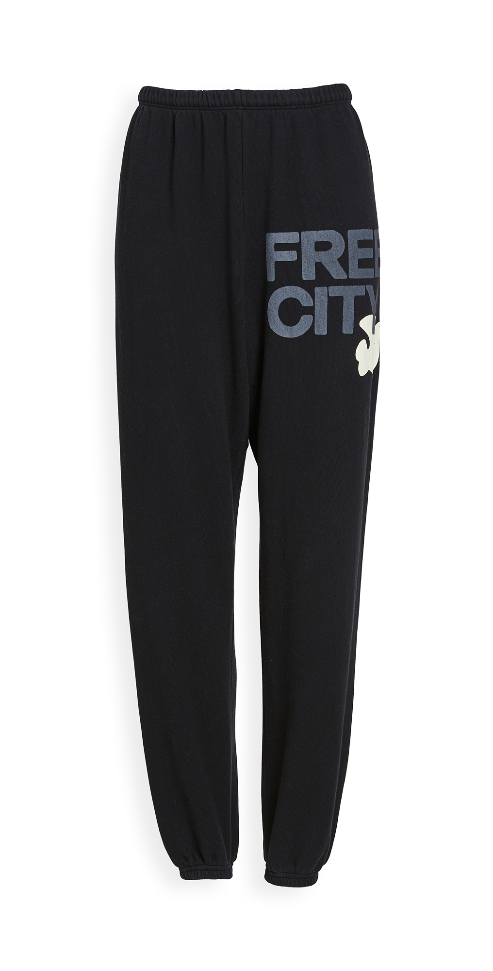 FREECITY FREECITY Sweats
