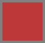 Artyard Red