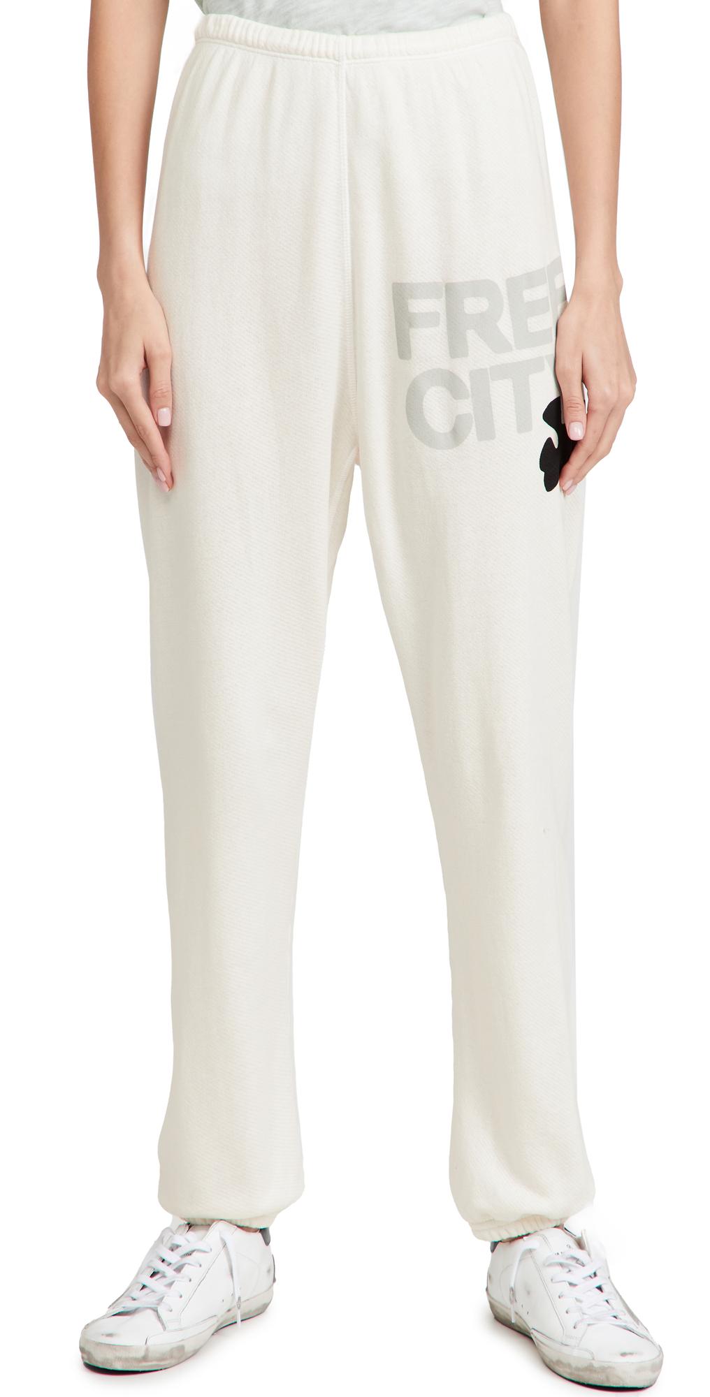 Superfluff Lux OG Sweatpants