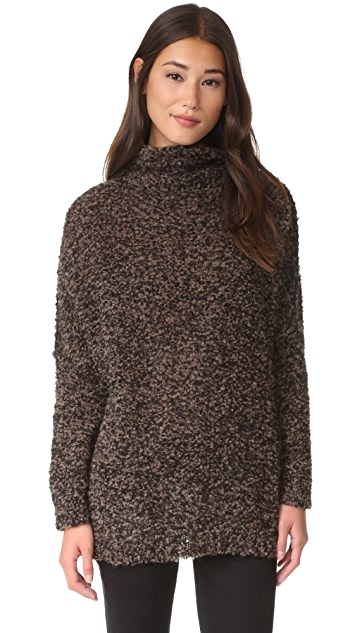 cdeed0fab37d Free People She's All That Pullover Sweater | SHOPBOP