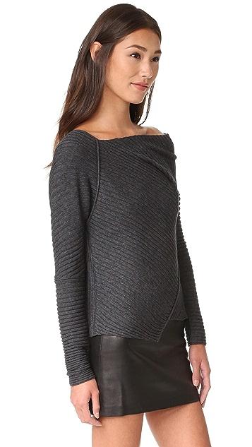 Free People Love And Harmony Sweater
